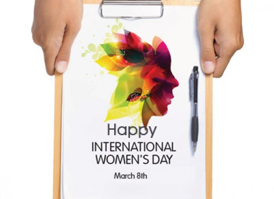Happy Women's Day Wishes Mothers
