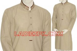 Gents Kurta Style for Summer 2013 by Junaid Jamshed