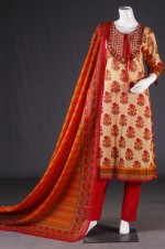 junaid jamshed lawn prints 2013 volume 2 150x226 JJ. Junaid Jamshed Eid Collection 2013 for Women
