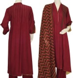 junaid jamshed summer lawn prints 2013 volume 2 150x160 Junaid Jamshed Eid collection 2013 for Women