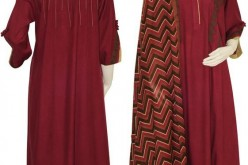 Junaid Jamshed Volume 2 Lawn Prints 2013 Buy Online Shop