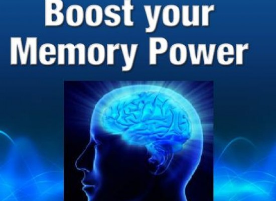 Keep Your Mind Sharp Urdu Tips Exercises to Boost Brain Power