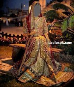 latest 2013 dresses bridal lehenga designs price 150x177 Latest Bridal Dresses Fashion Trend in Pakistan 2014 Collection