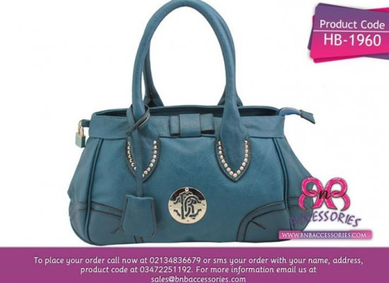 New BNB Accessories Bags Fashion Trends 2013 for Girls Women