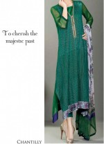 latest eid collection 2013 for women by sobia nazir 9 600x800 150x208 MARIA B Beautiful Fancy Eid Collection 2013 for Girls & Women