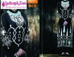 latest eid jj valaya lawn 2013 prices in pakistan for women1 150x115 Five Star Signature Lawn 2013 by JJ Valaya