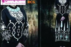 JJ Valaya Eid Collection Lawn 2013 for Women