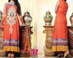 mahnoor exclusive eid collection 2013 for girls and women 150x120 Bareeze New Eid Collection 2013 for Women. Girls Fashion
