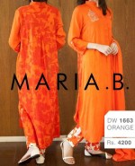 maria b summer cotton collection 2013 for women price1 150x185 New Maria B Designer Summer Shalwar Kameez Designs 2013
