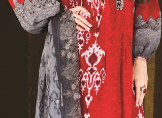 MARIA.B Summer Lawn Collection 2013 For Women & Girls