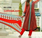 mausummery summer lawn 2013 with price 2550 150x136 Pakistani Designers Summer Lawn Collection 2012