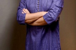 Khaadi Eid Collection 2013 For Men, Boys Kurta & Kameez Shalwar