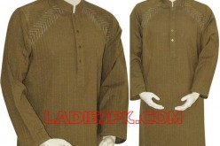 Men Kurta Designs Catalogue 2013