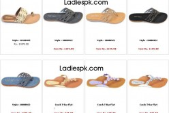 Metro Shoes Summer Collection 2013 with Prices for Women Girls
