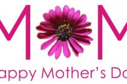 International Mothers Day 2013 Quotes Wishes Wallpapers Pics