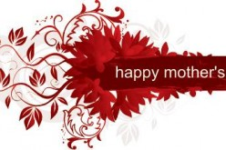 Mothers Day Facebook Status & Cover