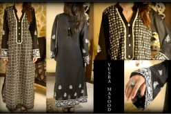 Long Kurta Designs for Girls, New Arrival Women Kurtas