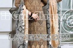 Fancy Beautiful Shalwar Kameez Design for Women & Girls 2013