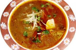 Shahi Nihari Recipe in Urdu & English