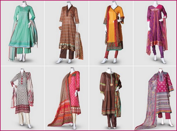 pakistani-lawn-prints