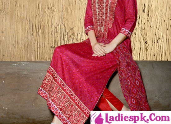 Khaadi Eid Dresses Collection 2013 Volume 2 for Women