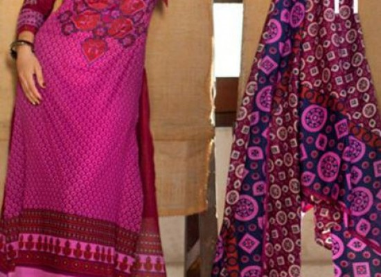 Riwaj Lawn 2013 with Price Volume 3 Fashion Trend in Pakistan