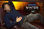 royal tag winter collection 20130 2014 for men and boys 150x97 Lala New Winter Collection 2013 2014 for Women
