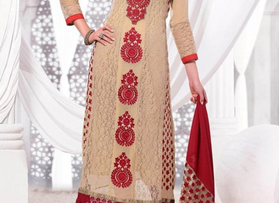 Salwar Kameez Designs 2014-15 Indian, Shalwar Kameez Pakistani