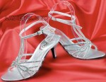 sandals stylo latest party wear shoe design 2013 150x116 Stylo Shoes Eid Collection 2013 for Women & Girls with Prices