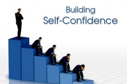 Self Confidence Building Tips in Urdu To Quick Improve, Gain
