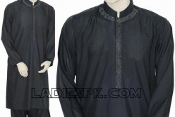 Shalwar Kameez Fashion 2013