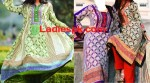 sitara sapna lawn 2013 for women and girls collection 150x83 Sitara Sapna Lawn 2013 Summer Collection for Women Girls