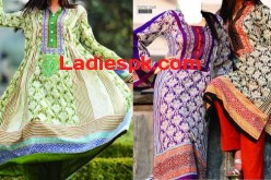 Sitara Sapna Textiles Lawn Prints Summer Collection 2013
