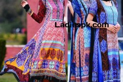 Sitara Sapna Lawn 2013 Summer Collection for Women Girls