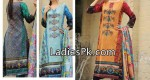 sitara textiles mughal e azam lawn collection 2013 for women 006 150x80 Sitara Sapna Lawn 2013 Summer Collection for Women Girls