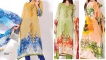 sitara textiles swiss heart beat collection 2013 for women 0019 150x85 Sitara Sapna Lawn 2013 Summer Collection for Women Girls
