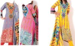 sitara textiles swiss heart beat collection 2013 for women 006 150x93 Sitara Sapna Lawn 2013 Summer Collection for Women Girls