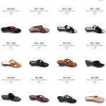 stylo shoes new winter collection Design 2014 with price for Women and Girls 2015