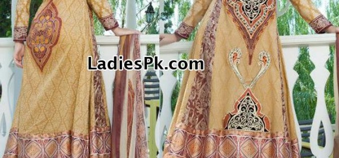 Al Zohaib: Mahiymaan Lawn Collection 2013 with Price