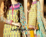 summer firdous lawn fashion cloth mills 2013 150x121 Firdous Eid Collection 2013