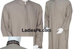 New Summer 2013 Shalwar Kameez Design for Mens