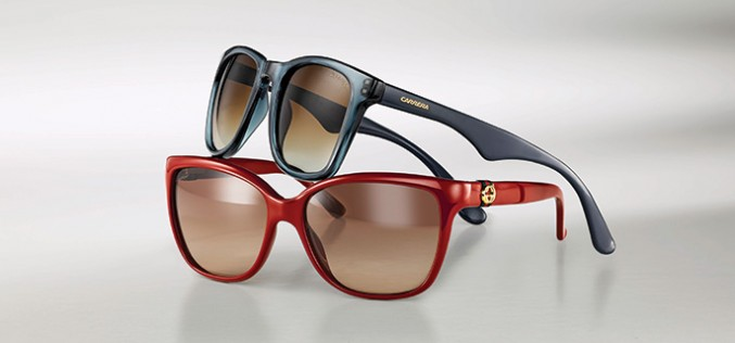 Best 7 tips to choose the right sunglasses