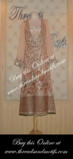 threads and motifs eid collection 2013 for women 150x323 Threads and Motifs Eid Collection 2013