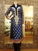 threads and motifs winter collection 2014 150x199 Threads and Motifs Eid Collection 2013