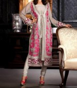 threads and motifs winter collection 2014 2013 150x173 Threads and Motifs Eid Collection 2013