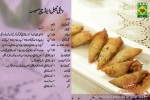 vegetable and cheese samosa 150x100 Mix Vegetable Soup Recipes in Urdu