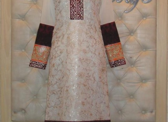 Wedding Dresses Collection 2012 for Women
