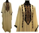 wedding party gown dresses collection 2013 2014 150x129 Gown Style Tights Pajama in Pakistan for Girls