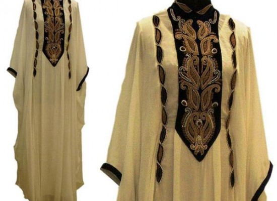 Wedding Party Gown Dresses Collection 2013 for Women Girls