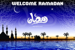 welcome ramadan 2012 wallpapers pictures 150x100 Ramadan Moon Sighting 2013 Ramzan Chand Mubarak Facebook Pics